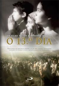 13-dia-dvd
