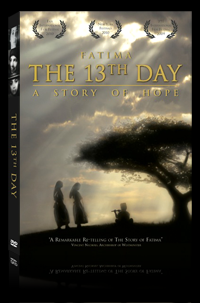 13thday-dvd-cover