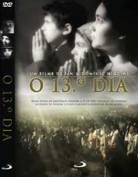 dvd-cover-portugal