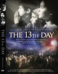 dvd-cover-usa