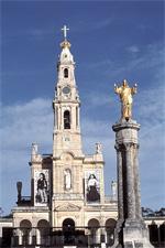 fatima-shrine
